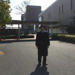 さよならT京都市大学 / 543