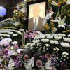恩師 佐藤孝義先生を悼む  843
